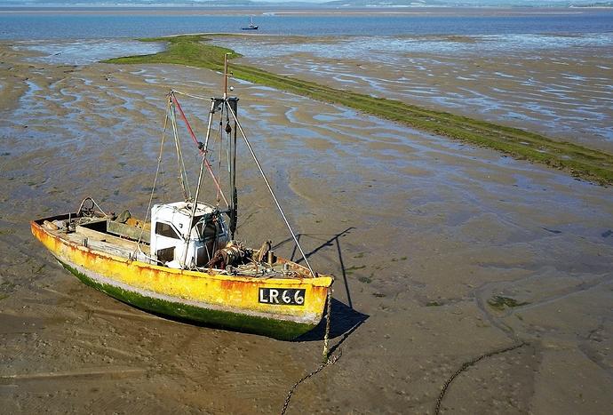 Fishing%20boat