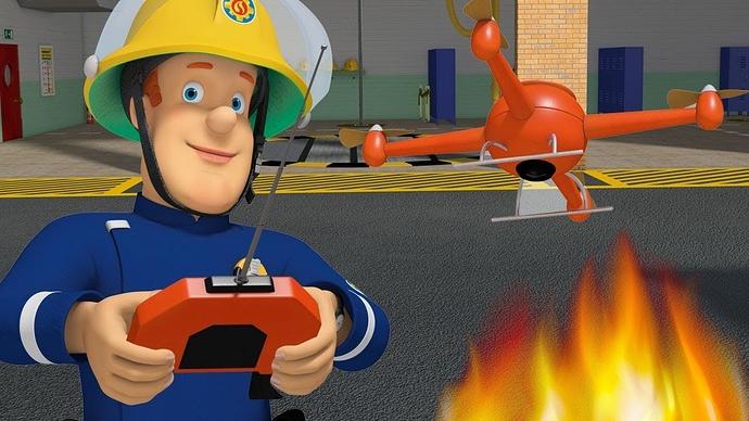 fireman%20sam