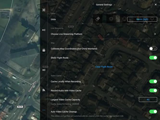 Screenshot_2018-04-28-21-08-57