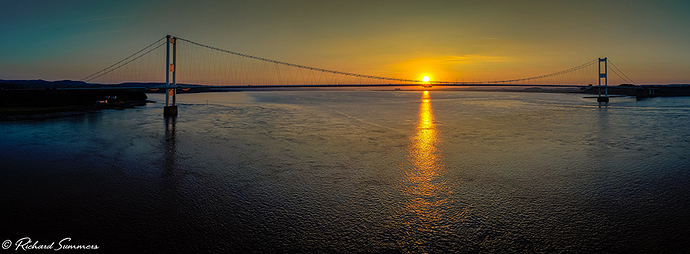Severn%20Bridge%20sunrise