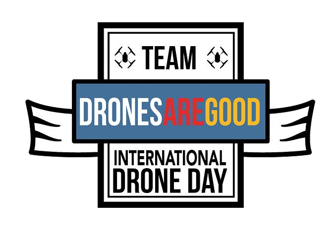 droneday-1