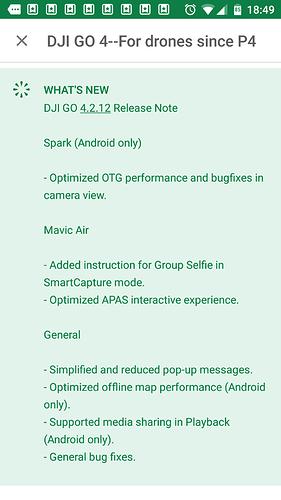 Screenshot_20180416-184916