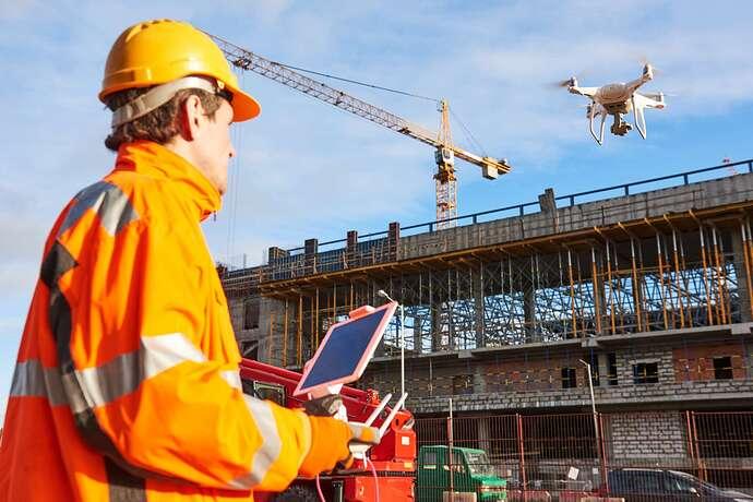 Drone-Canada-Services-Inc-Construction2-e1522891621833