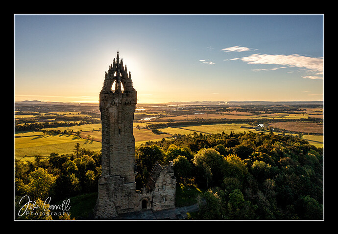 Dru_JCP_WallaceMonument04