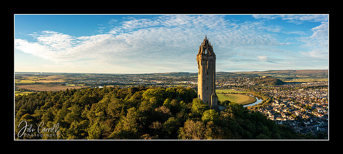 Dru_JCP_WallaceMonument02
