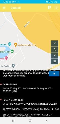Screenshot_20210609-100647