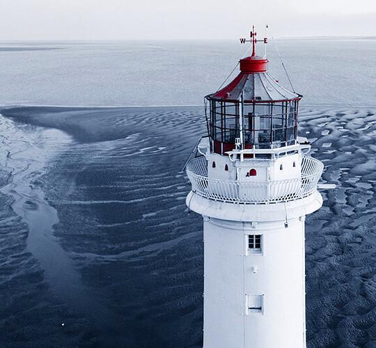 main lighthouse 2021-02-05 150830