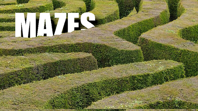 wikimedia_commons_hedge_maze_1600px