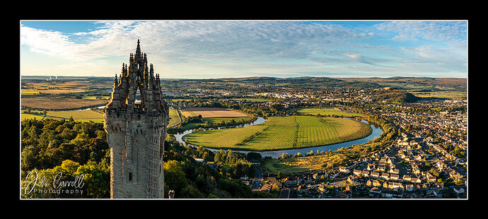 Dru_JCP_WallaceMonument03