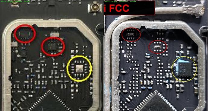 MM-CE-vs-FCC