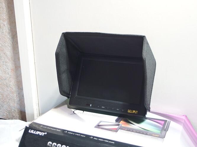 OLY30021