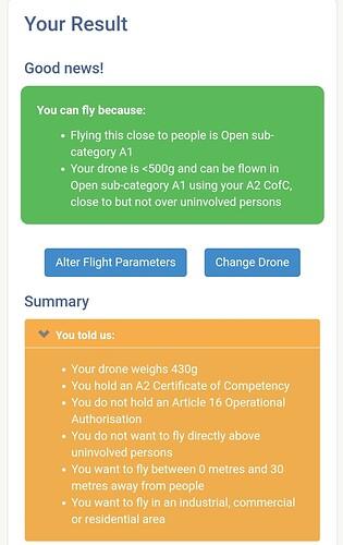 Screenshot_20210207-132335_Chrome-01