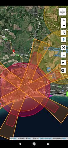 Screenshot_2021-02-13-12-51-00-407_com.android.chrome