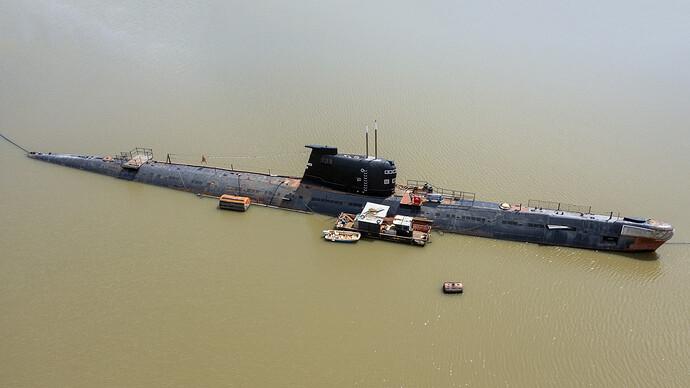 U-475 DJI_0912