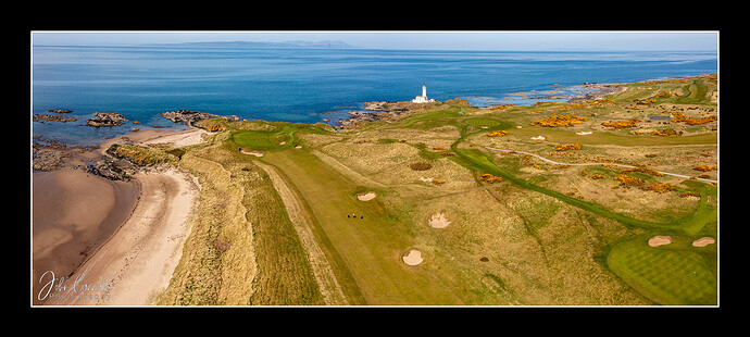 JCP_Turnberry 03
