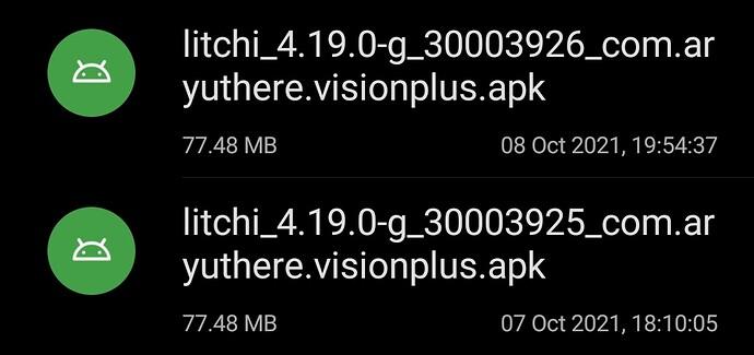 Screenshot_20211008-195738__01