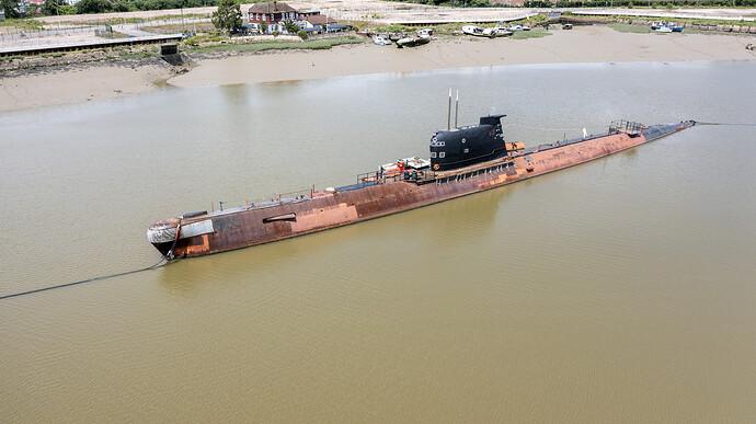 U-475 DJI_0916
