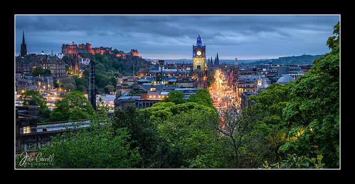 JCP_Edinburgh 04