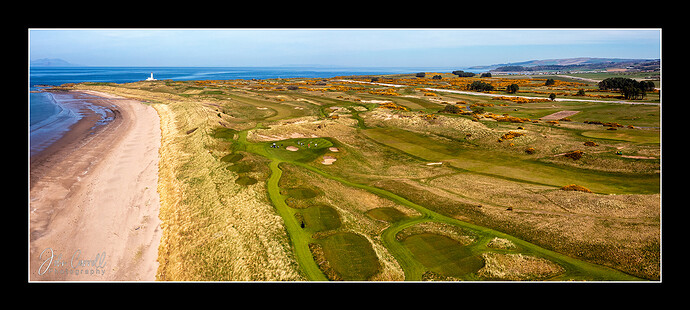JCP_Turnberry 06