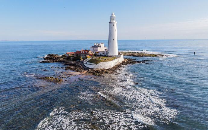 saint marys lighthouse2