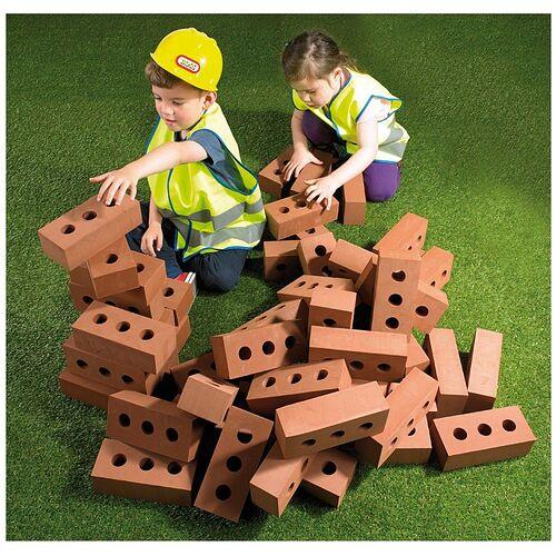 building-bricks-4-59582-p
