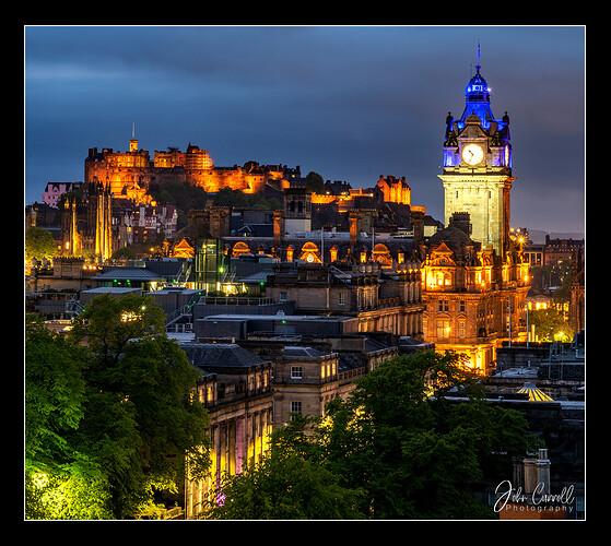 JCP_Edinburgh 03