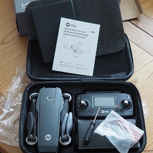 P8050003