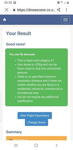 Screenshot_20210429-063816_Samsung Internet
