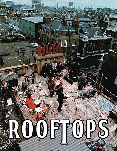The-Beatles-ultimo-recital-terraza-Apple-Records-3