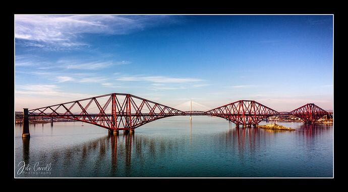 JCP_Bridges 02