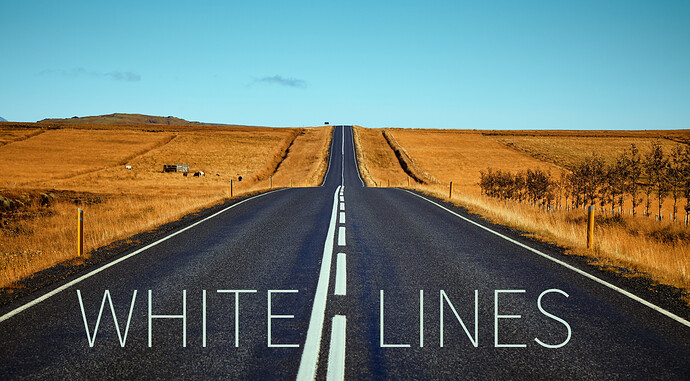 highway-with-white-lines