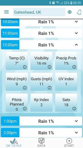 Screenshot_20200108-003927_Airdata UAV
