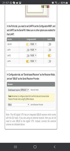 Screenshot_20210706-215712_Chrome