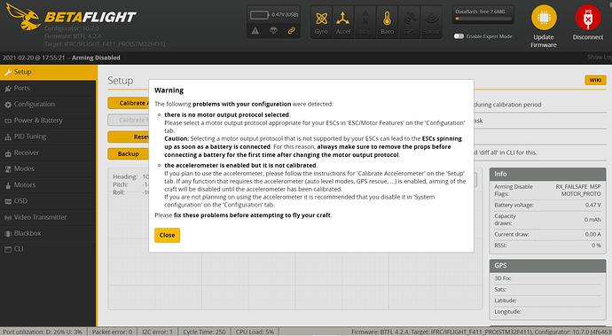 Screenshot 2021-02-20 175544