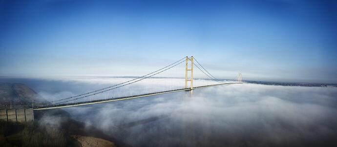 Humber_Bridge_Pan