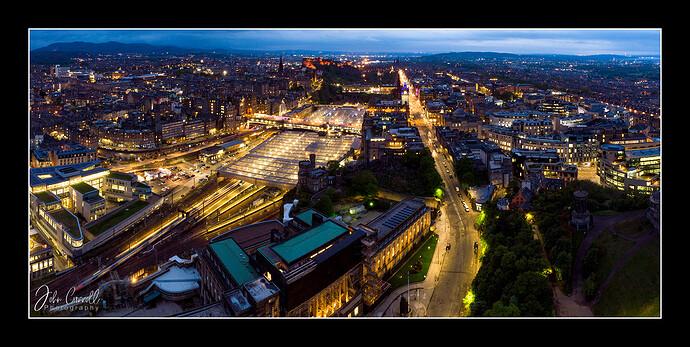 JCP_Edinburgh 01