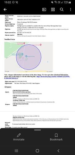 Screenshot_20210905-190208_OneDrive
