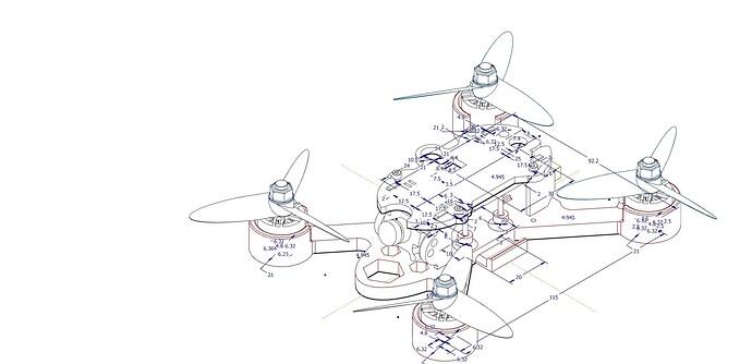 XJ145Assembly1