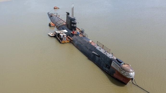 U-475 DJI_0913