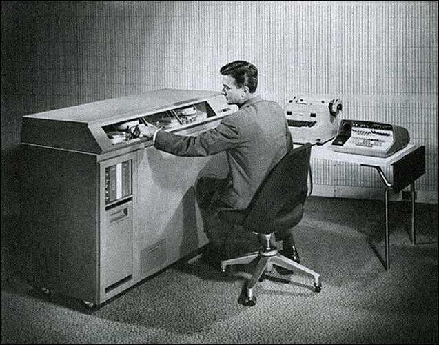 ibm_610_computer-1