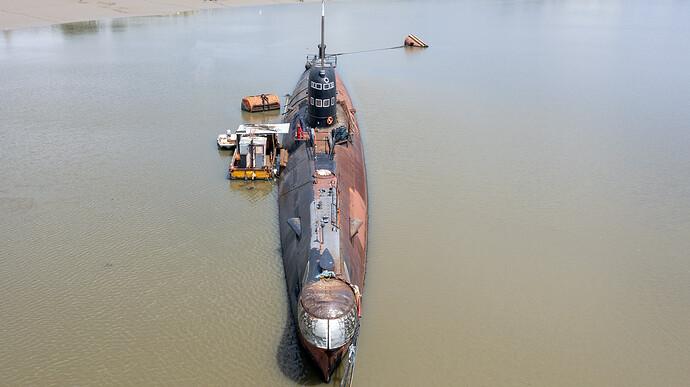U-475 DJI_0933