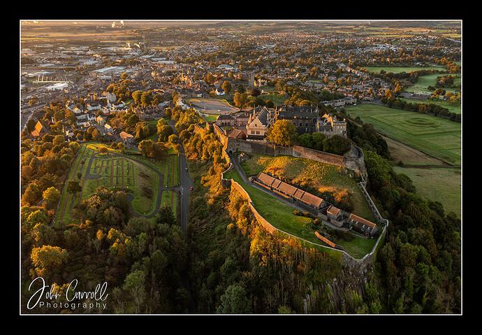 Dru_JCP_Stirling Castle03