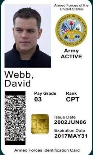 84-Blank-Us-Army-Id-Card-Template-in-Photoshop-with-Us-Army-Id-Card-Template
