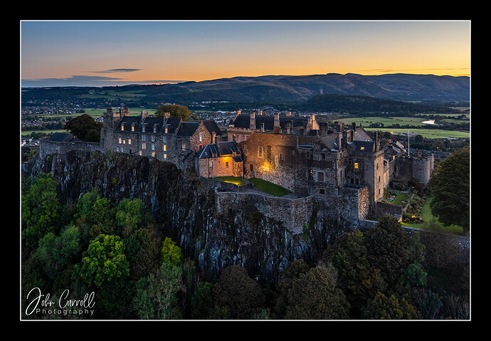 Dru_JCP_Stirling Castle01