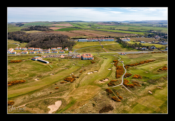 JCP_Turnberry 04