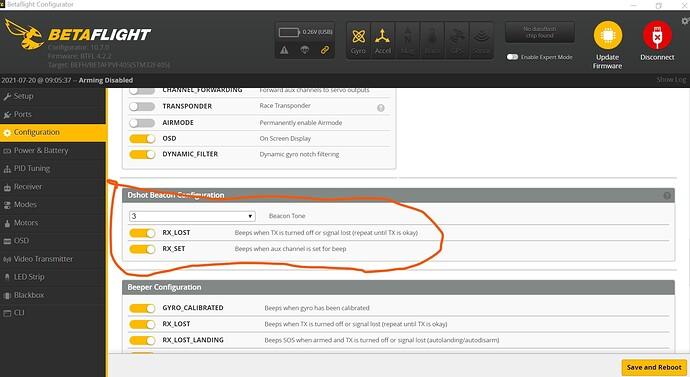 InkedScreenshot 2021-07-20 090704_LI