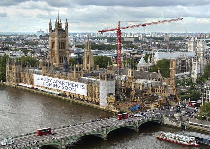 parliamentunsafestructureb3