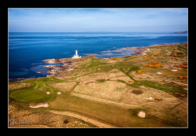 JCP_Turnberry 02