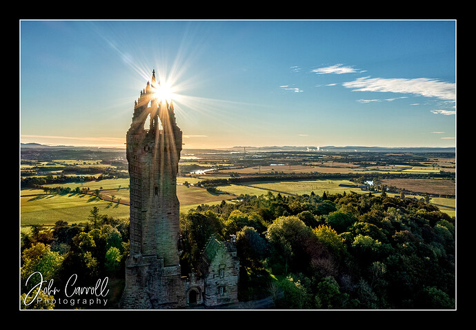 Dru_JCP_WallaceMonument01