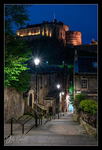 JCP_Edinburgh 05